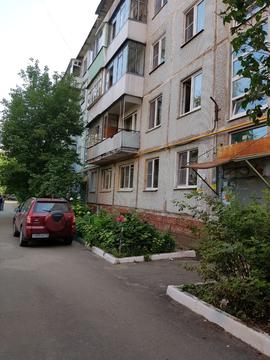 Продажа квартиры, Калуга, Ул. Чижевского - Фото 4