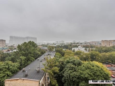 Продажа квартиры, м. Аэропорт, Ул. Степана Супруна - Фото 3