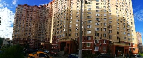 Продам Однокомнатную квартиру г.Московский 3-й Мкр.11 - Фото 1