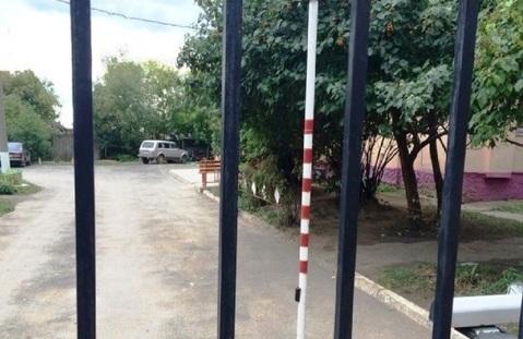 Продается комната в общежитии блочного типа в г.Александров - Фото 3