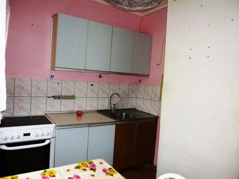 Предлагается 1-я квартира в ЦАО - Фото 4