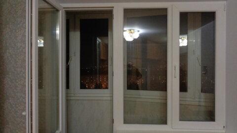 Продается 1-я квартира г юбилейный ул.пушкинская д.3 - Фото 4