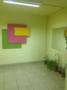 Продам 1-комн. квартиру 45,7 кв. м в Щербинке - Фото 3