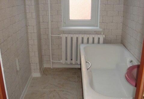 Продам однокомнатную квартиру на Чайковского - Фото 3