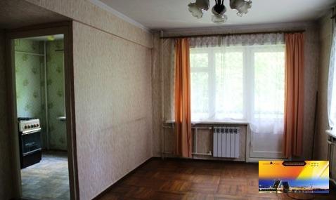 Квартира в Отличном месте у метро Новочеркасская на ул.Казанской. Прям - Фото 1