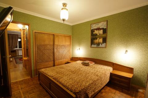 2-х комнатная квартира у м. Гражданский проспект - Фото 5