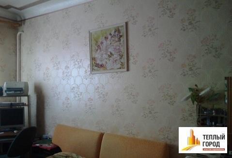Продажа квартиры, Ростов-на-Дону, Ул. Станиславского - Фото 2