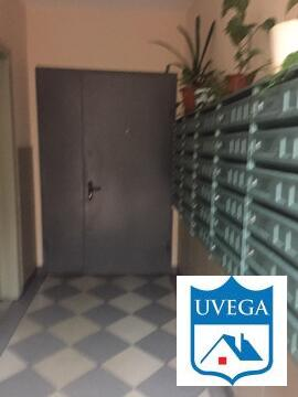Продажа квартиры Бутово, 1 мин.пешком, ул.Скобелевская дом 19 - Фото 3