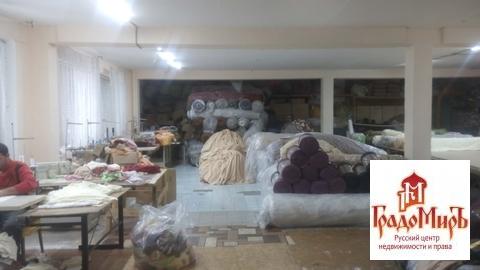 Сдается торговое помещение, Сергиев Посад г, 193м2 - Фото 4