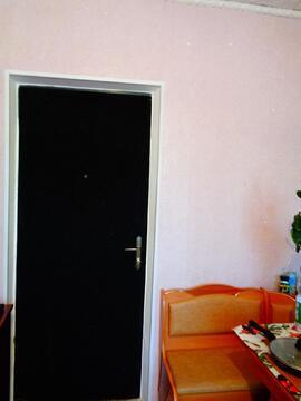 Комната в общежитии ул.Железнякова - Фото 4