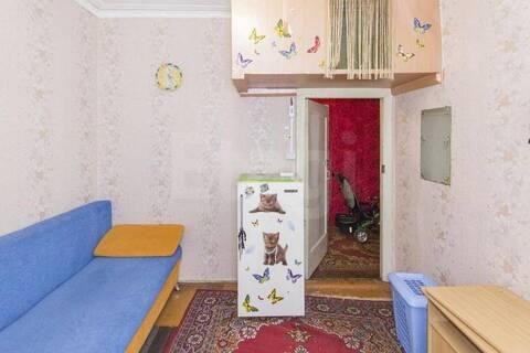Продам 3-комн. 10 кв.м. Тюмень, Волгоградская - Фото 3