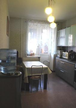2х комнатная квартира, Колхозная 18 - Фото 5