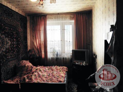 Комната в 3-ке недорого, от месяца и более - Фото 2