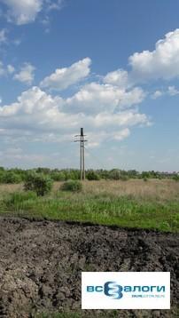 Земельный участок, общей площадью 30 014 кв. м. - Фото 2