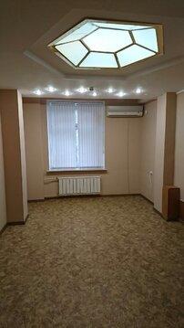 Сдаю офис 77 кв.м. м. Баррикадная - Фото 2