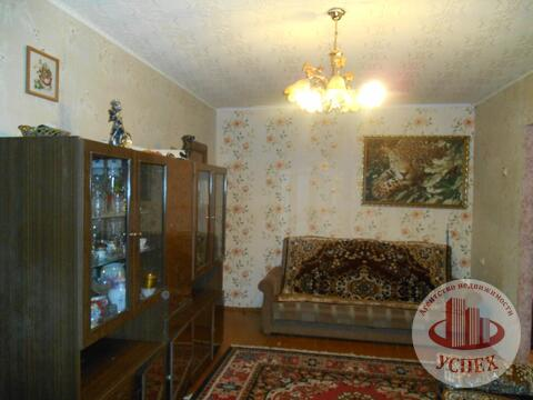 2-комнатная квартира на улице Советская дом 85а - Фото 2
