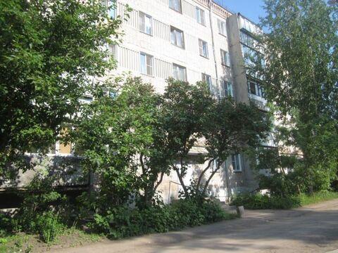 1 комнатная квартира в Копейске - Фото 1