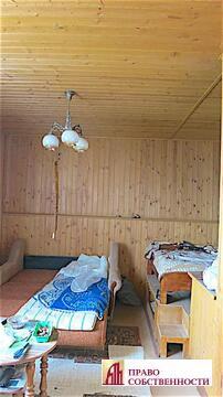 2-эт.дом в д.Сафоново на участке 7.5 сот по ул.Центральная - Фото 5