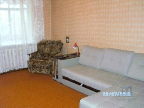 3 к квартира на Таганрогской - Фото 2