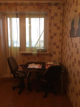 Продаю 1-комнатную квартиру в Ивантеевке - Фото 3