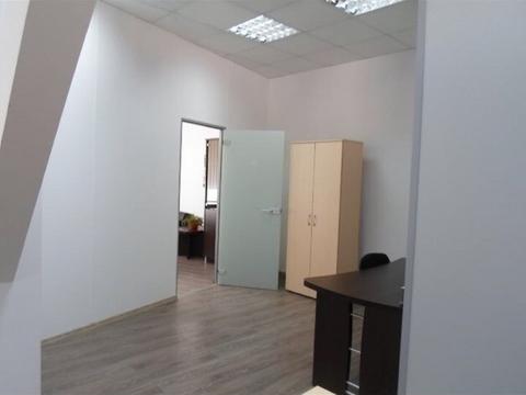 Продажа офиса, м. Таганская, Ул. Марксистская - Фото 3