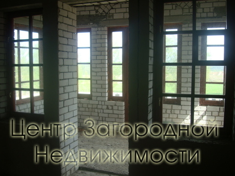 Дом, Ярославское ш, 110 км от МКАД, Карабаново, в коттеждном поселке. . - Фото 5