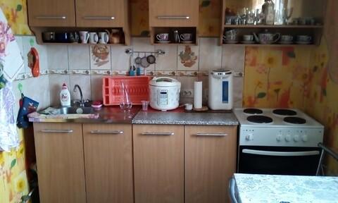 Продам 4-х комнатную квартиру в Реже - Фото 4
