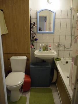 Продажа 1-комнатной квартиры в Митино - Фото 3