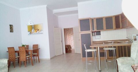 Апартаменты в Рипарио Хотел Групп - Фото 1