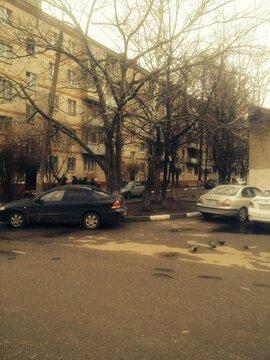 Продажа 3-комн.квартиры в г.Щербинка (Москва) - Фото 1