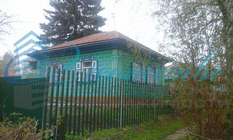 Продажа дома, Новосибирск, м. Заельцовская, Ул. Оптическая - Фото 2