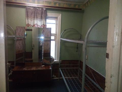 Снять дом в Серпухове - Фото 5