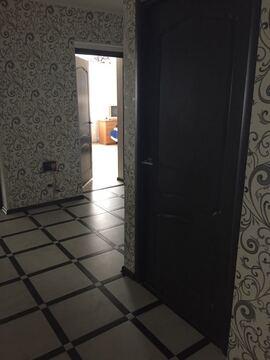 3-х комнатная квартира 83 кв.м - Фото 4