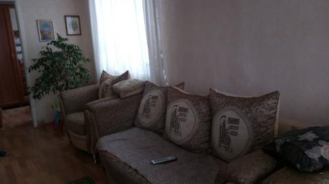 Продажа квартиры, Нижний Новгород, Ул. Норвежская - Фото 4