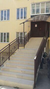 Однокомнатная квартира 30кв.м с ремонтом у моря на Фабрициуса - Фото 2