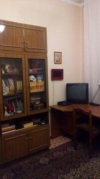 Сдам комнату в 3-комн квартире на ул.Горького 56 - Фото 3