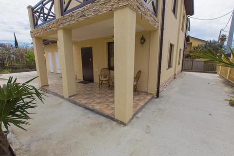 Дом в Адлере, 300 метров от моря - Фото 3