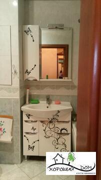Продам 1-ую квартиру Андреевка д 47 Кв с мебелью Хороший ремонт - Фото 4