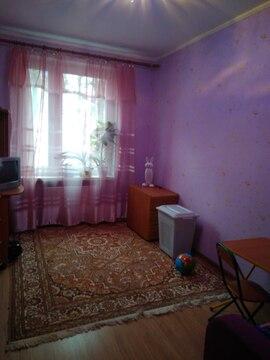 Трехкомнатная квартира с ремонтом Ясный пр, дом 26 - Фото 5