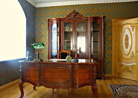 Сдам Дом Козлова 215 м2 . 4.5 сот. Дом 2-х этажный с террасой, большим - Фото 2