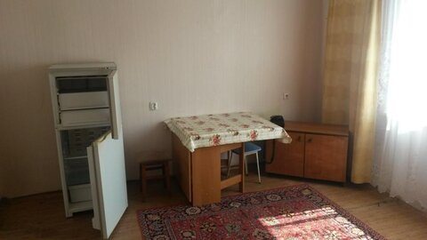 Сдам комнату Взлётка - Фото 2