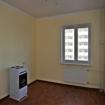 Отличная однокомнатная квартира на Суворовском - Фото 2