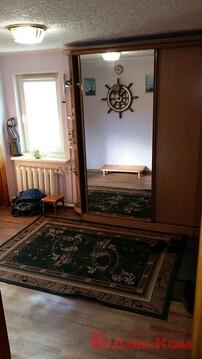 Продажа дома, Хабаровск, Адмиральский пер. - Фото 2