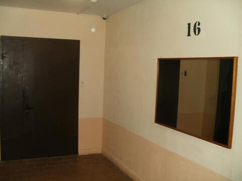 Продажа квартиры в Щербинке. - Фото 4