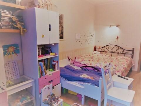 1-ком квартира у м.Серпуховская - Фото 5