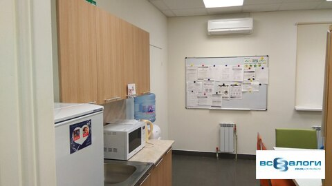 Продажа офиса, Богородск, Богородский район, Ул. Туркова - Фото 4