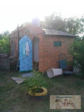 Продам дачу в с. Славянка Воскресенского района - Фото 2