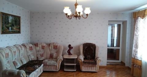 Аренда квартиры, Уфа, Кавказкая - Фото 3