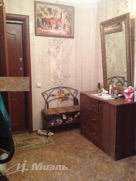 Продажа квартиры, Кудиново, Ногинский район, Ул. Центральная - Фото 5