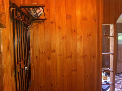 Квартира на Красной Пресни - Фото 5